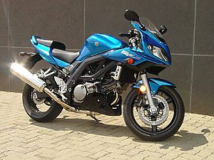 Used Suzuki Sv650 Parts Montreal Used suzuki parts montreal