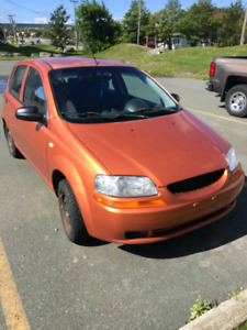 Used Suzuki Swift Parts Montreal Used suzuki parts montreal