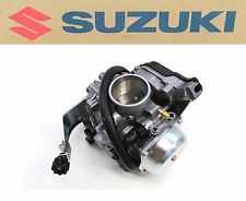 Used Suzuki Vinson Oem Parts Montreal Used suzuki parts montreal