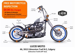 Used Used Parts Suzuki Motorcycle Montreal Used suzuki parts montreal