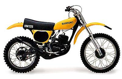 Used Vintage Suzuki Dirt Bike Parts Montreal Used suzuki parts montreal